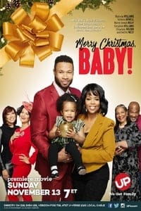Nonton Film Merry Christmas, Baby (2016) Subtitle Indonesia Streaming Movie Download