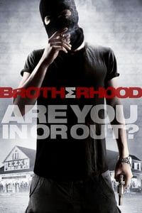 Nonton Film Brotherhood (2010) Subtitle Indonesia Streaming Movie Download
