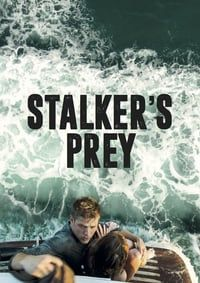 Nonton Film Stalker's Prey (2017) Subtitle Indonesia Streaming Movie Download