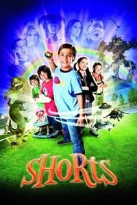 Nonton Film Shorts (2009) Subtitle Indonesia Streaming Movie Download
