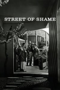 Nonton Film Street of Shame (1956) Subtitle Indonesia Streaming Movie Download