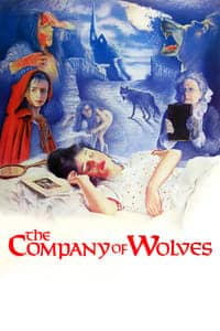 Nonton Film The Company of Wolves (1984) Subtitle Indonesia Streaming Movie Download