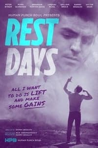 Nonton Film Rest Days (2014) Subtitle Indonesia Streaming Movie Download