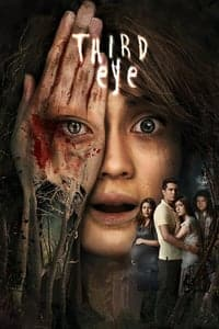 Nonton Film Third Eye (2014) Subtitle Indonesia Streaming Movie Download