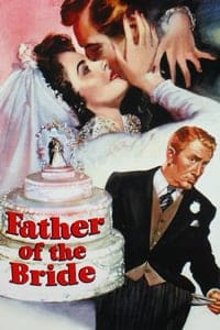 Nonton Film Father of the Bride (1950) Subtitle Indonesia Streaming Movie Download