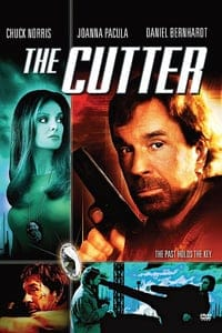 Nonton Film The Cutter (2005) Subtitle Indonesia Streaming Movie Download