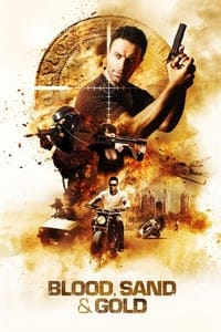 Nonton Film Blood, Sand & Gold (2017) Subtitle Indonesia Streaming Movie Download