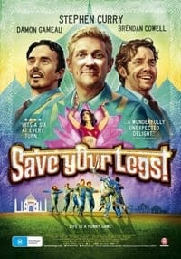 Nonton Film Save Your Legs! (2013) Subtitle Indonesia Streaming Movie Download