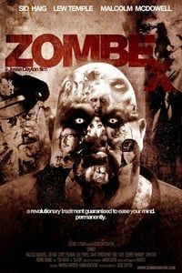 Nonton Film Zombex (2013) Subtitle Indonesia Streaming Movie Download