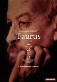 Nonton Film Taurus (2001) Subtitle Indonesia Streaming Movie Download