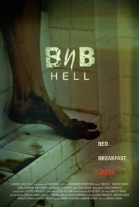 Nonton Film BnB HELL (2017) Subtitle Indonesia Streaming Movie Download