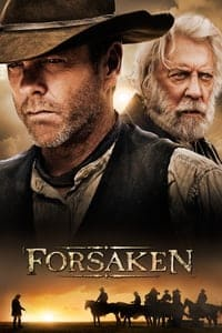 Nonton Film Forsaken (2015) Subtitle Indonesia Streaming Movie Download