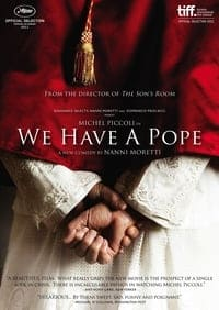 Nonton Film We Have a Pope (2011) Subtitle Indonesia Streaming Movie Download