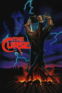 Nonton Film The Curse (1987) Subtitle Indonesia Streaming Movie Download