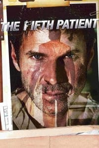 Nonton Film The Fifth Patient (2007) Subtitle Indonesia Streaming Movie Download