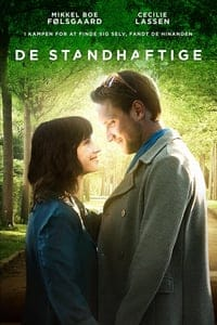 Nonton Film Walk with Me (2016) Subtitle Indonesia Streaming Movie Download