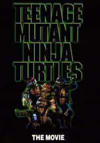 Nonton Film Teenage Mutant Ninja Turtles (1990) Subtitle Indonesia Streaming Movie Download