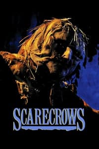 Nonton Film Scarecrows (1988) Subtitle Indonesia Streaming Movie Download
