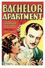 Nonton Film Bachelor Apartment (1931) Subtitle Indonesia Streaming Movie Download