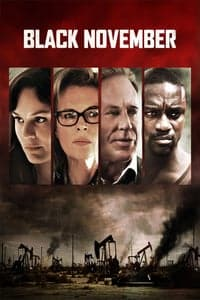 Nonton Film Black November (2012) Subtitle Indonesia Streaming Movie Download