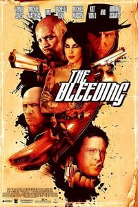 Nonton Film The Bleeding (2009) Subtitle Indonesia Streaming Movie Download