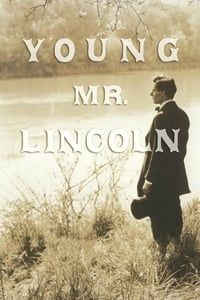 Young Mr. Lincoln (1939)