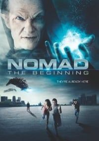 Nonton Film Nomad the Beginning (2013) Subtitle Indonesia Streaming Movie Download