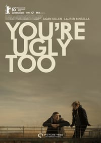 Nonton Film You're Ugly Too (2015) Subtitle Indonesia Streaming Movie Download
