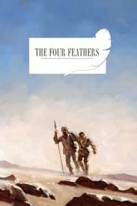 Nonton Film The Four Feathers (1939) Subtitle Indonesia Streaming Movie Download
