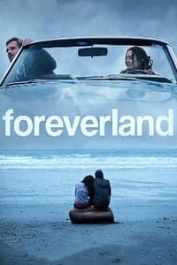 Nonton Film Foreverland (2012) Subtitle Indonesia Streaming Movie Download