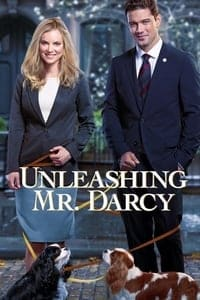 Nonton Film Unleashing Mr. Darcy (2016) Subtitle Indonesia Streaming Movie Download