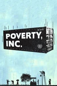 Nonton Film Poverty, Inc. (2014) Subtitle Indonesia Streaming Movie Download