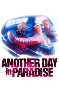 Nonton Film Another Day in Paradise (1998) Subtitle Indonesia Streaming Movie Download
