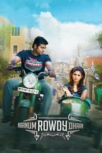 Nonton Film Naanum Rowdydhaan (2015) Subtitle Indonesia Streaming Movie Download