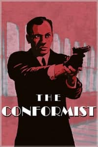Nonton Film The Conformist (1970) Subtitle Indonesia Streaming Movie Download