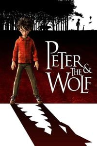 Nonton Film Peter & the Wolf (2006) Subtitle Indonesia Streaming Movie Download