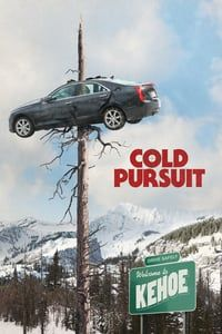 Nonton Film Cold Pursuit (2019) Subtitle Indonesia Streaming Movie Download