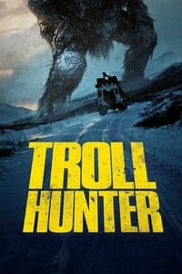 Nonton Film Troll Hunter (2010) Subtitle Indonesia Streaming Movie Download