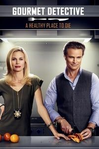 Nonton Film Gourmet Detective: A Healthy Place to Die (2015) Subtitle Indonesia Streaming Movie Download