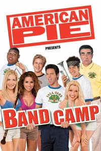 Nonton Film American Pie Presents: Band Camp (2005) Subtitle Indonesia Streaming Movie Download