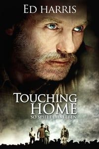 Nonton Film Touching Home (2008) Subtitle Indonesia Streaming Movie Download