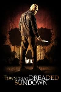 Nonton Film The Town that Dreaded Sundown (2014) Subtitle Indonesia Streaming Movie Download