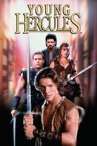 Nonton Film Young Hercules (1998) Subtitle Indonesia Streaming Movie Download