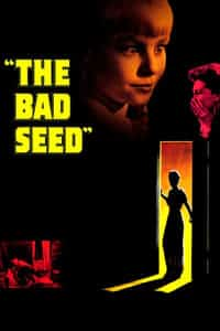Nonton Film The Bad Seed (1956) Subtitle Indonesia Streaming Movie Download