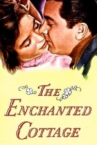 Nonton Film The Enchanted Cottage (1945) Subtitle Indonesia Streaming Movie Download