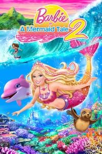Nonton Film Barbie in A Mermaid Tale 2 (2012) Subtitle Indonesia Streaming Movie Download