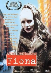 Nonton Film Fiona (1999) Subtitle Indonesia Streaming Movie Download