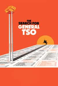 Nonton Film The Search for General Tso (2014) Subtitle Indonesia Streaming Movie Download