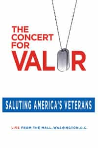 Nonton Film The Concert for Valor (2014) Subtitle Indonesia Streaming Movie Download