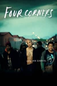 Nonton Film Four Corners (2014) Subtitle Indonesia Streaming Movie Download